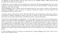 http://agnesmoncorge.com/files/gimgs/th-30_lettreallan.jpg